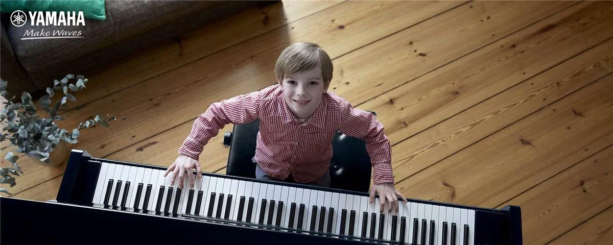 học piano đệm hát mất bao lâu