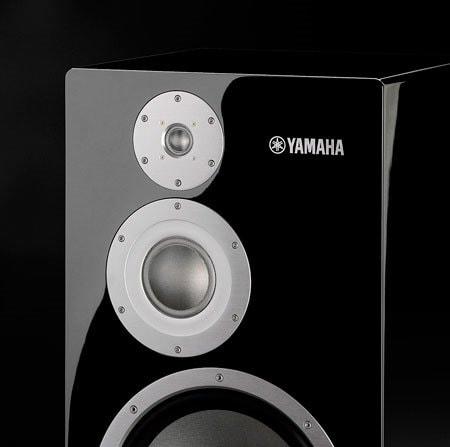 Loa Yamaha NS-5000 2