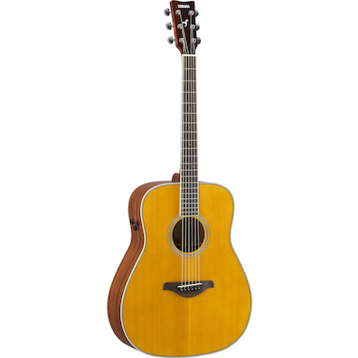 Đàn Guitar Yamaha Acoustic Chính Hãng, Giá Tốt | Yamaha