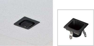 Ceiling Mount Adapter