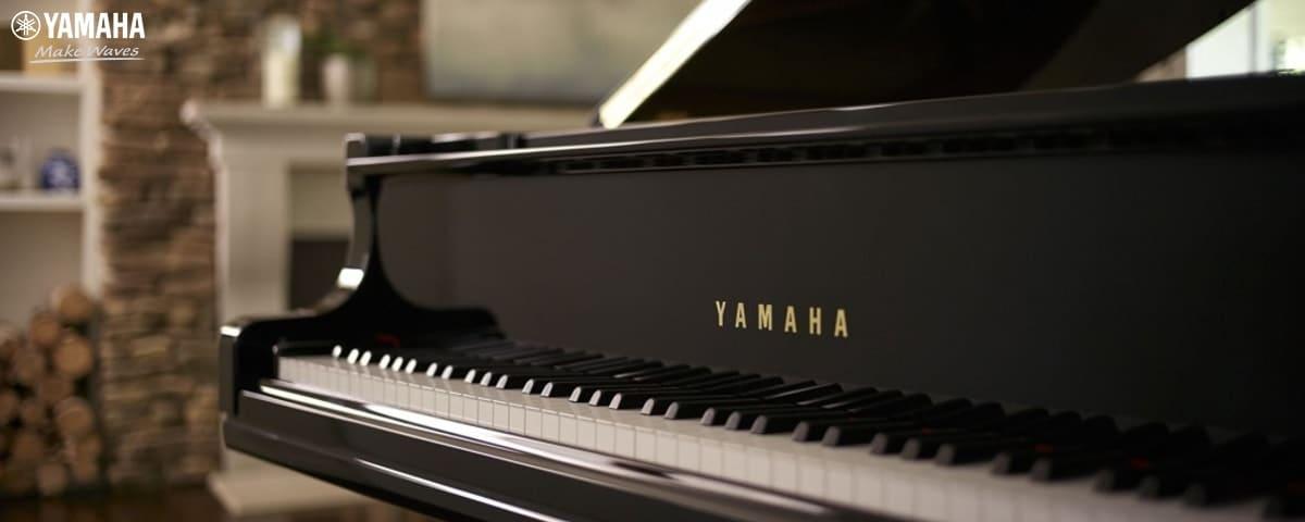 học đàn piano có khó không