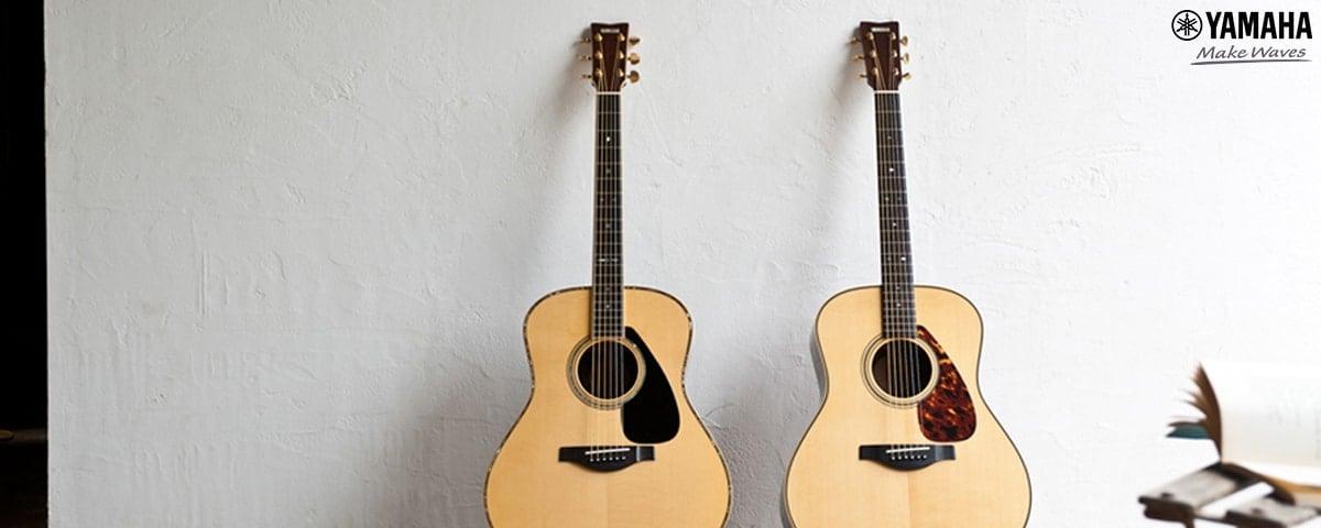 học guitar đệm hát cấp tốc