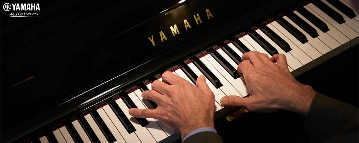 học piano cho người đi làm