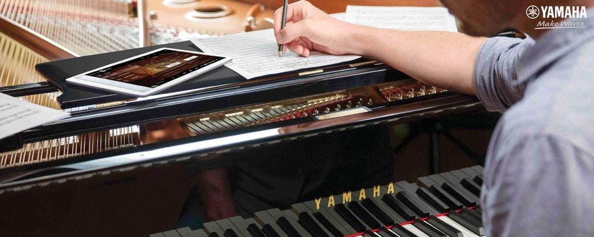 nên học nhạc cụ gì