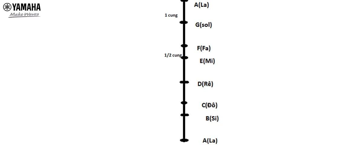 tcm:69-1326996