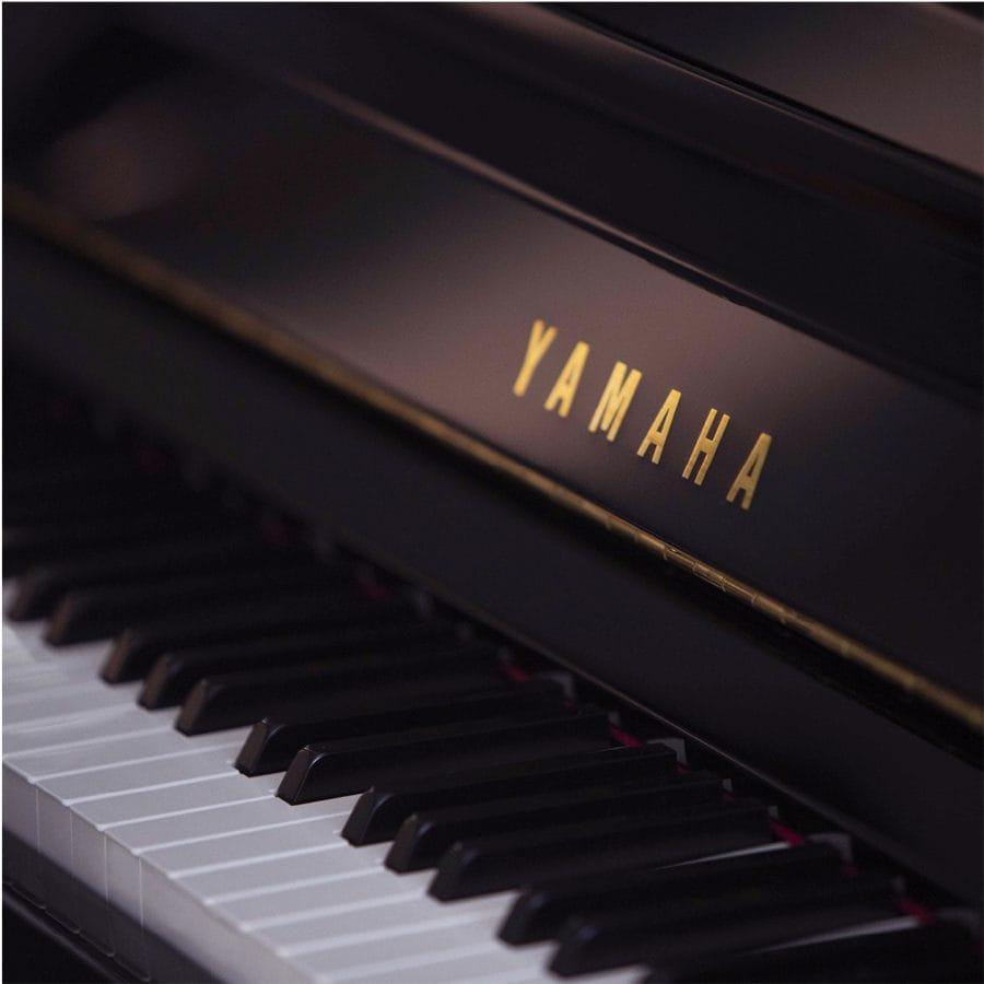 Dòng đàn JU/ JX - Tổng quan - ĐÀN PIANO ĐỨNG - Đàn Piano - Nhạc cụ - Sản  phẩm - Yamaha - Việt Nam